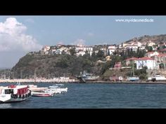 Pylos (Navarino) - Greece Travel Channel published by http://www.myvideomedia.com #travel #greece