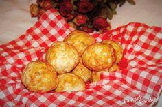chicken meatballs #food #chicken #meatballs