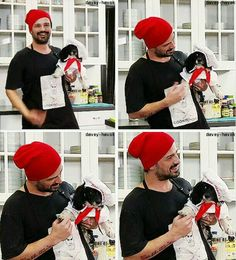 Tomo is so cute Thirty Seconds, 30 Seconds, Mars Family, Life On Mars, Shannon Leto, Jared Leto, Beautiful Men, Lovely Things, Dark Side
