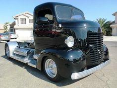 Purchase used 1946 Dodge C.O.E. Street Rod, Hot Rod, Custom, in North Las Vegas, Nevada, United States