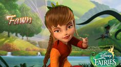 faith trust and pixie dust Tinkerbell Movies, Tinkerbell And Friends, Tinkerbell Disney, Tinkerbell Fairies, Disney Fairies, Disney Princess Characters, Kids Cartoon Characters, Cartoon Kids, Pixie Hollow Games