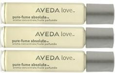 Aveda Love Pure-Fume  for Valentines