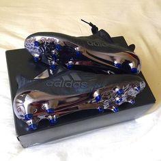 67 meilleures images du tableau chaussure   Mens shoes uk, Casual ... dce65e751e54
