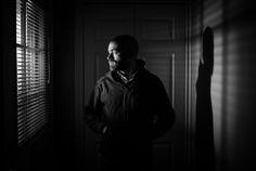 Profoto - A First Impression - BTW Photography Night Time Photography, Night Portrait, Portrait Inspiration, Portraits, Head Shots, Portrait Photography, Portrait Paintings, Headshot Photography, Portrait