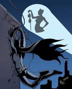 Batman Bat Symbol Seam Blazer - Batman Funny - Funny Batman Meme - - sure knows how to get s attention . Womens Batman Ideas of Womens Batman sure knows how to get s attention . The post Batman Bat Symbol Seam Blazer appeared first on Gag Dad. Batman Meme, Im Batman, Batman Art, Batman Stuff, Batman Robin, Batgirl, Batman Und Catwoman, Nightwing, Bd Comics