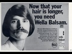 Weird ads from the the 1970s | The Evolution of Ads | Because we say so...