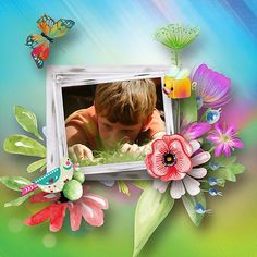 Emotional Spring (Collection) by Valentina's Creations @ Digital Scrapbooking Studio https://www.digitalscrapbookingstudio.com/digital-art/bundled-deals/emotional-spring-collecion/