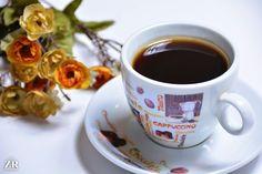لا تقلْ دنيايَ ضاقت فرج الله قريب إنْ تغبْ أفراحُ يومٍ  فالأماني لا تغيبُ إنّ وعدَ الله حقٌّ من دعاهُ لا يخيبُ  يا رب / صباح الخير ☕ Bonjour ☕  ©Rose photography  #goodmorning #morning_pics #morning #tea #teatime #flowers #cup_of_tea #stilllife #stilllifephotography #photography #صباح_الخير #شعر #تفاؤل #أمل #ايجابية #يا_رب #شاي #طبيعة_صامتة #تصويري #تصوير #صور