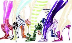 500_blahnik-elves-and-shoemaker01_16042657852.jpg_article_gallery_slideshow_v2