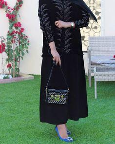 #Repost @flooosha with @instatoolsapp Velvet abaya by @taraf_des #subhanabayas #ازياء #عبايات #عباية #أناقة #fashionblog #lifestyleblog #beautyblog #dubaiblogger #blogger #fashion #shoot #fashiondesigner #mydubai #dresses #capes #uae #dubai #ksa #kuwait #bahrain #oman #instafashion #dxb #abaya #abayas #abayablogger #абая Dubai Top Abayas Designs Feeds By SUBHAN ABAYAS. Follow bit.ly/SubhanAbayasFB - Facebook bit.ly/SubhanAbayasIG - Instagram bit.ly/SubhanAbayasTW - Twitter Add in Snapchat…