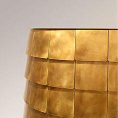 Amazing details #goldinspiration 🌕🌕🌕