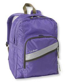 00124007d82 22 Best Back to School - 3rd grade girl images