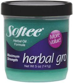 Herbal Gro Maximum Strength - Enhance & Nourish All Hair ... https://www.amazon.com/dp/B0050GGNVO/ref=cm_sw_r_pi_dp_U_x_ZH6BAbJ6KDC9P