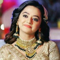 Latest Images of Helly Shah Cute Celebrities, Celebs, Helly Shah, Pearl Necklace Designs, Cute Attitude Quotes, Indian Bridal Fashion, Eyelet Top, Bride Look, Latest Images