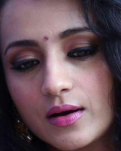 Top 5 Tips for a Successful Bikini Photo Shoot Bollywood Actress Hot Photos, Indian Bollywood Actress, Beautiful Bollywood Actress, Beautiful Actresses, Actress Photos, Indian Actresses, Indian Eyes, Indian Face, Indian Actress Images