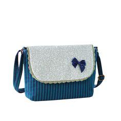 Lady Small Crossbody Bag //Price: $11.78 & FREE Shipping //     #hashtag2