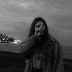 Uploaded by zeliha. Find images and videos about girl and black and white on We Heart It - the app to get lost in what you love.