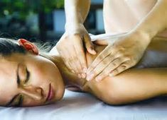 Massage promotes pain relief and muscle recovery Alternative Health, Alternative Medicine, Holistic Massage, Mobile Spa, How To Become Smarter, Sports Therapy, Muscle Recovery, Deep Tissue, Body Treatments