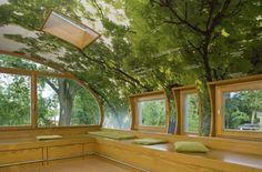 living in outdoors - Buscar con Google