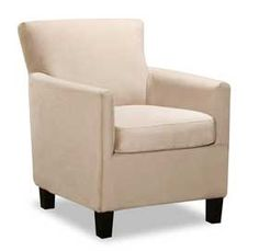 Poets Accent Chair-Velvet Camel Sale Price on 2/8/14 was $179.00