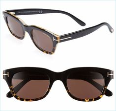 James Bond Tom Ford 'Snowdon' Sunglasses available at Tom Ford Eyewear, Tom Ford Sunglasses, Cool Sunglasses, Sunglasses Women, Sunnies, Gentlemans Club, Men's Optical, Der Gentleman, Navy Chinos