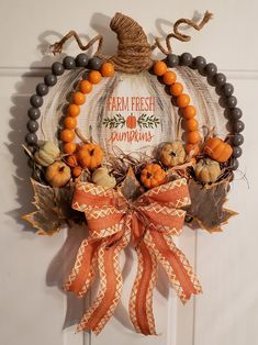 Autumn Crafts, Thanksgiving Crafts, Thanksgiving Decorations, Holiday Crafts, Fall Decorations, Autumn Decorating, Fall Projects, Dollar Tree Crafts, Fall Home Decor