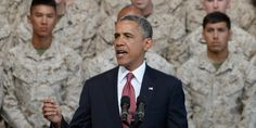 The seventh year he's shafted our Armed Forces personnel. Obama Undercuts Military Pay Raises AGAIN