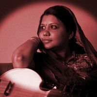 Zila Kafi by Sudeshna Bhattacharya on SoundCloud