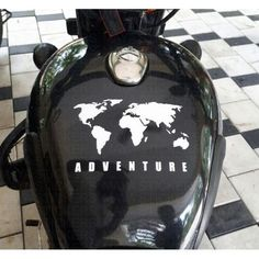 New Motorcycle Art Royal Enfield Ideas Classic 350 Royal Enfield, Enfield Classic, Enfield Bike, Enfield Motorcycle, Motorcycle Wedding, Motorcycle Style, Motorcycle Accessories, Royal Enfield Stickers, Dr 650