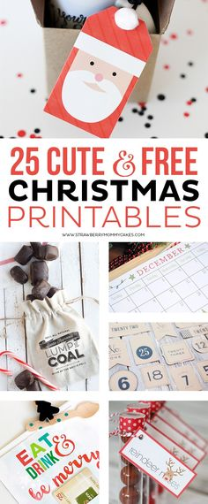 1089 best christmas crafts images in 2019 christmas