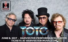 TOTO – The official TOTO website