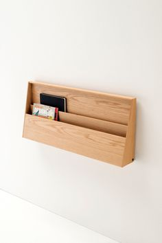 Designline Büro - Produkte: Fju | designlines.de
