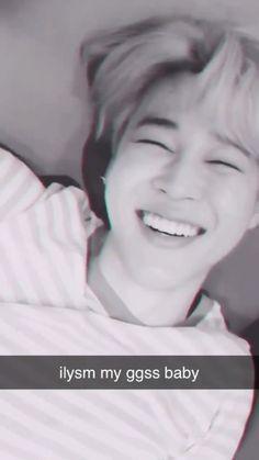 edit by [twt/ig] Jimin Jungkook, Bts Taehyung, Bts Bangtan Boy, Foto Bts, Jikook, Bts Memes, Bts Snapchats, V And Jin, Kpop Gifs