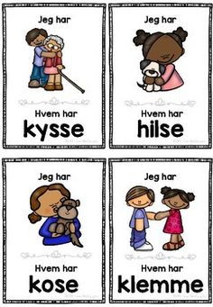 Browse over 40 educational resources created by LaerMedLyngmo in the official Teachers Pay Teachers store. Norwegian Words, Norway, How To Get, God Is Faithful, Ideas