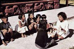 Pikiao whanau pic from mai rano Couple Photos, Couples, Maori, Couple Pics, Couple Photography, Couple