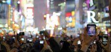 Secrets to a lucrative social media campaign. 8/10