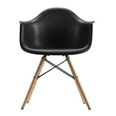 FREE SHIPPING! Shop AllModern for Langley Street Whiteabbey Molded Arm Chair - Great Deals on all products with the best selection to choose from!