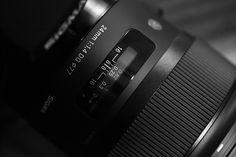 Sigma SD1 Merrill & 24mm f/1.4 Art Blog: https://fotogenerell.wordpress.com