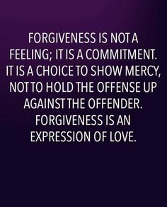 42 Forgive Yourself Quotes Self Forgiveness Quotes images 4 Past Quotes, Top Quotes, Self Love Quotes, Wisdom Quotes, Life Quotes, Forgive Yourself Quotes, Guilt Quotes, Mistake Quotes, Proverbs 10