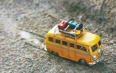 Photo about Miniature vintage yellow bus drive on the ground track. Image of tra… – En Güncel Araba Resimleri Miniature Photography, Fruit Photography, Cute Photography, Adventure Photography, Creative Photography, Travel Photography, Cool Pictures For Wallpaper, Love Wallpaper Backgrounds, Cute Wallpapers