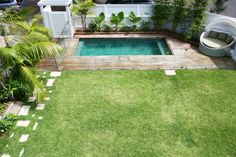 Hampton's inspired luxury family beach retreat at Freshwater Beach Sydney This newly built Freshwater beach house has everyone talking. Nestled in the exclusive Freshwater basin it has no roa…