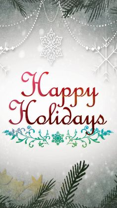 My iPhone X-mas Merry Chistmas, Very Merry Christmas, Christmas Holidays, Christmas Decor, Cute Christmas Backgrounds, Christmas Tree Background, Holiday Images, Christmas Images, Christmas Desktop Wallpaper