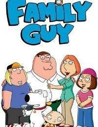 download family guy season 16
