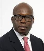 WALE TINUBU: THE NEW FACE OF NIGERIAN BUSINESS.