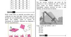 PORTAL ESCOLA: MATEMÁTICA 9° ANO COM GABARITO 240 ATIVIDADES EXERCÍCIOS PROVAS AVALIAÇÕES