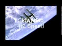 ▶ Aliens & UFOs Shocking News - YouTube