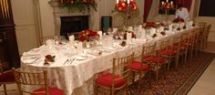 Kew Gardens, West London, Wedding Venues, How To Memorize Things, Table Settings, Table Decorations, Palaces, British, Homes