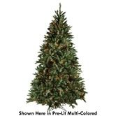 Found it at Wayfair - Douglas Fir Full Non-Lit Christmas Tree