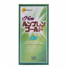 It is a health supplement that balancedly combines Tan 7 ginseng, Turmeric, DHA, EPA, Vitamin B 1, and Vitamin B 6 at the end of LR (Lumburgus rubus) which plays an important role in the body.