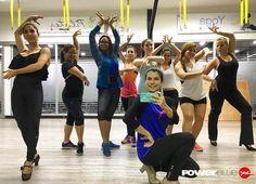 #Repost @fabianarivasr @powerclubpanama #YoBailoEnPowerClub  Vamos a hacer un #tbt reciente porque lo merece!  Flamenco incluido en tu membresía!  PowerClub San Francisco: lunes y miércoles de 3:30-5pm/ miércoles y viernes de 9-10pm  PowerClub Vía Argentina: martes y jueves de 4:30-6pm #fabpty #powerclub #flamenco #flamencopanama #flamencoenpanama #dance #dancers